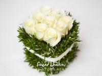 Joseph Jones Florists