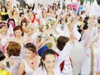 1-bride-parage
