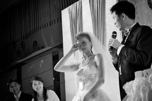 Expressions Of Love Divine Weddings Nz Amp International
