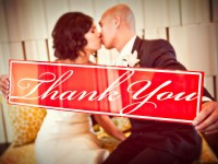 wpid3050-Thank_You_Wedding_Wire_Brides_Choice_Awards_2010-1-of-1