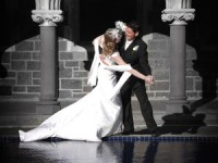 Wedding Photography Christchurch Norrie 1