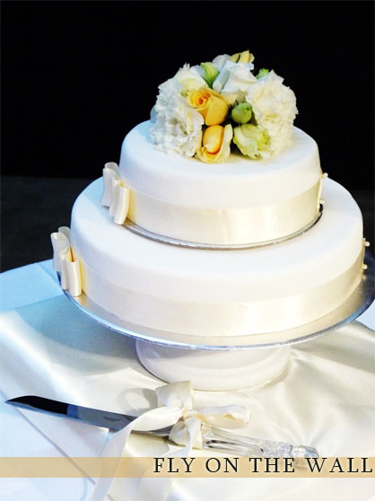 cakeGREEK